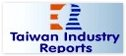 Taiwan Industry Reports(open new window)